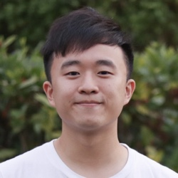 Private Tutor Profile Picture